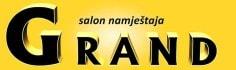 Grand Namještaj Logo